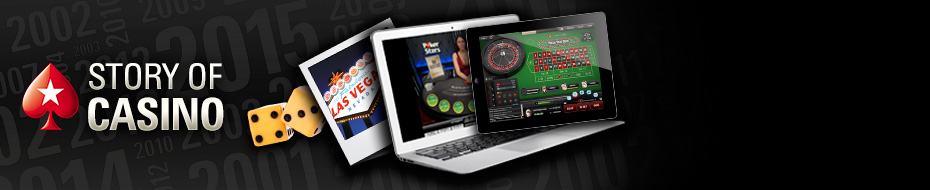 online casino poker story of alexander
